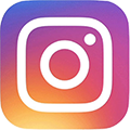 MeyerSound instagram