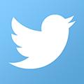 MeyerSound twitter