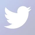 Timax twitter